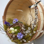 pussy-willow-and-flowers-beautiful-centerpiece7-2
