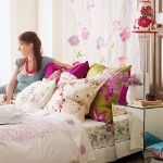 quick-accent-in-bedroom-beautiful-benefit5.jpg