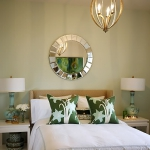 quick-accent-in-bedroom-beautiful-benefit22.jpg