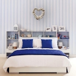 quick-accent-in-bedroom-beautiful-benefit24.jpg