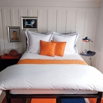 quick-accent-in-bedroom-color12.jpg