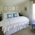 quick-accent-in-bedroom-color13.jpg