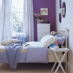quick-accent-in-bedroom-color5.jpg
