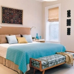 quick-accent-in-bedroom-color19.jpg