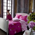 quick-accent-in-bedroom-color20.jpg