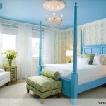 quick-accent-in-bedroom-color24.jpg