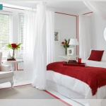quick-accent-in-bedroom-color25.jpg