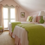 quick-accent-in-bedroom-color26.jpg
