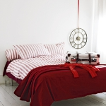 quick-accent-in-bedroom-color27.jpg