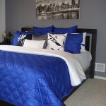quick-accent-in-bedroom-color28.jpg