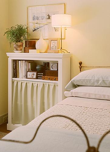 5 for Bedroom design inspiration gallery