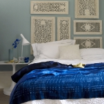quick-accent-in-bedroom-wall-near-headboard18.jpg