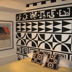 quick-accent-in-bedroom-wall-near-headboard20.jpg