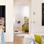 rainbow-accents-in-spanish-apartments3-7.jpg