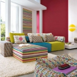 rainbow-ideas-for-home-stripes1.jpg