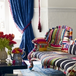 rainbow-ideas-for-home-stripes4.jpg