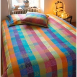 rainbow-ideas-for-home-stripes5.jpg