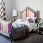 rainbow-ideas-for-home-stripes6.jpg