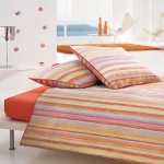 rainbow-ideas-for-home-stripes7.jpg