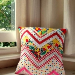 rainbow-ideas-for-home-patchwork2.jpg