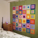 rainbow-ideas-for-home-patchwork4.jpg
