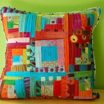 rainbow-ideas-for-home-patchwork5.jpg