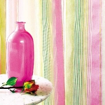 rainbow-ideas-for-home-combo7.jpg