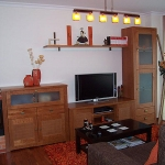 real-spanish-apartment-renovation4.jpg