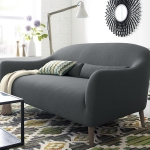 reasons-to-choose-gray-sofa17-6