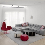 reasons-to-choose-gray-sofa17-8