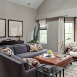 reasons-to-choose-gray-sofa17-9