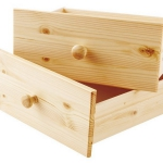 recycled-drawers-before1.jpg