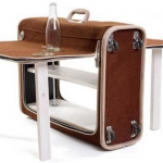 recycled-suitcase-ideas-table11.jpg