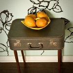 recycled-suitcase-ideas-table3.jpg