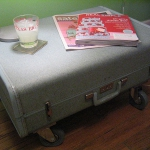 recycled-suitcase-ideas-table4.jpg