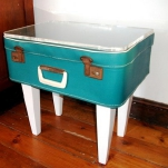 recycled-suitcase-ideas-table5.jpg