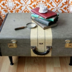 recycled-suitcase-ideas-table6.jpg
