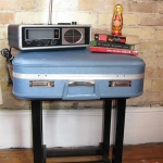 recycled-suitcase-ideas-table7.jpg