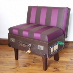 recycled-suitcase-ideas-chair10.jpg