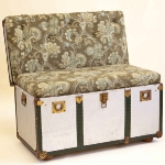 recycled-suitcase-ideas-chair5.jpg