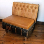recycled-suitcase-ideas-chair6.jpg