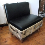 recycled-suitcase-ideas-chair7.jpg