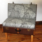 recycled-suitcase-ideas-chair8.jpg