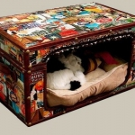 recycled-suitcase-ideas-pets-bed9.jpg