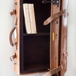 recycled-suitcase-ideas-cabinet3.jpg