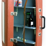 recycled-suitcase-ideas-cabinet4.jpg
