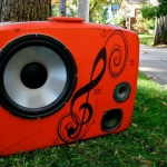 recycled-suitcase-ideas-audio3.jpg