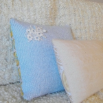 recycled-sweater-pillows-decorating1-3.jpg
