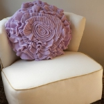 recycled-sweater-pillows-decorating2-1.jpg