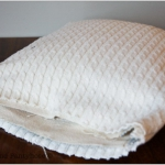 recycled-sweater-pillows-diy2-8.jpg